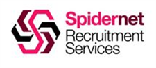 Spidernet Recruitment